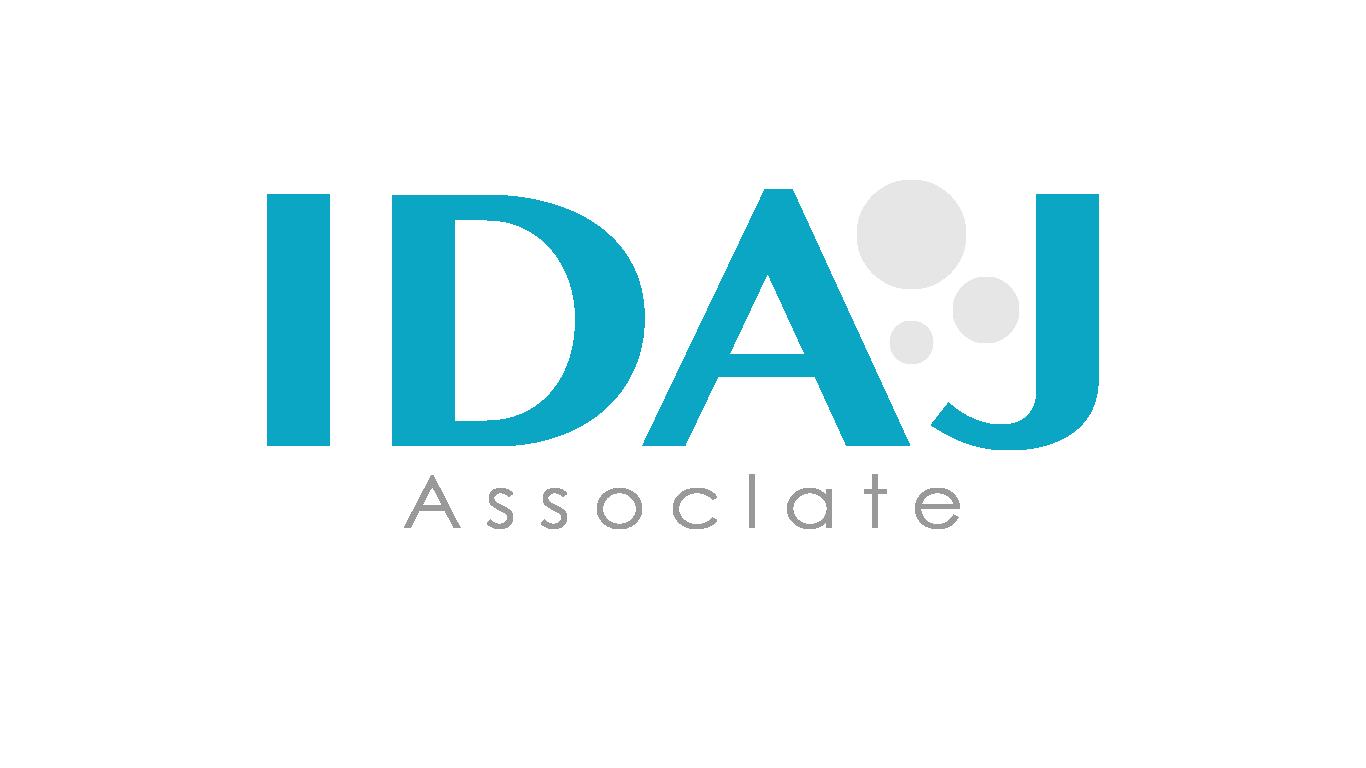 IDAJ合同会社